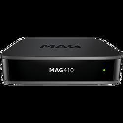 Mag - MAG 410