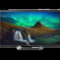 Sony - KDL55W805CBAEP