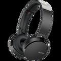 Sony - MDRXB650BTB.CE7