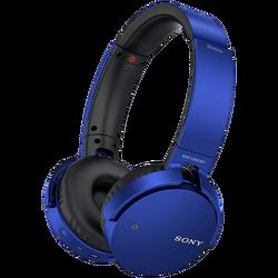 Slušalice, stereo, bežične, Bluetooth, NFC