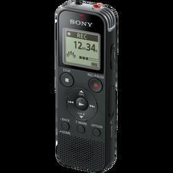 Sony - PX 470