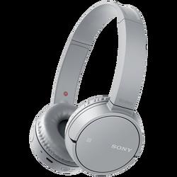 Slušalice, stereo, bežične, Bluetooth