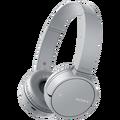 Sony - MDRZX220BTH.CE7
