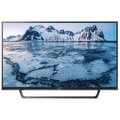 Sony - KDL49WE660