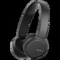 Sony - WHCH510B.CE7