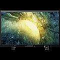 Sony - KD65X7055BAEP