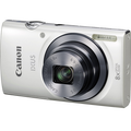 Canon - IXUS160 WH