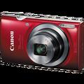 Canon - IXUS160 RE