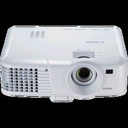 Projektor DLP, 1280x 800, 3200 ANSI, HDMI