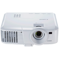 Canon - LV-WX320
