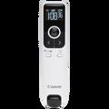 Canon - PR100R