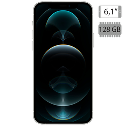 iPhone 12 Pro, 128 GB, Retina XDR OLED 6.1 inch