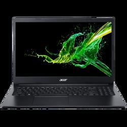 Laptop 15.6 inch, AMD A4-9120e 1.5 GHz, 4GB DDR4, SSD 256 GB