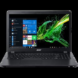 Laptop 15.6 inch, Intel N4000 1.10 GHz, 4GB DDR4, SSD 128 GB