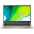 ACER - Swift 1 SF114-33;NX.HYNEX.008