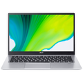 ACER - Swift 1 SF114-33;NX.HYSEX.00G