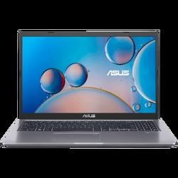 Laptop 15.6 inch, AMD Ryzen 3 3250U, 8GB DDR4, SSD 256 GB
