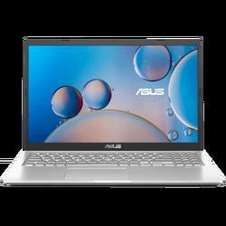 Laptop 15.6 inch, Intel i3-1005G1 1.2 GHz, 4GB DDR4, SSD 256 GB