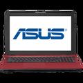 Asus - VivoBook X541NA-GO134