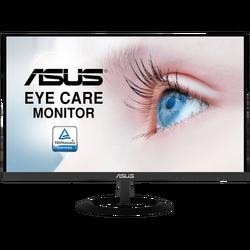 Monitor 27 inch, IPS LED, FullHD, VGA, HDMI