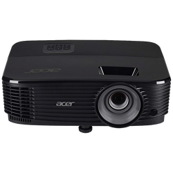 ACER - X1123H