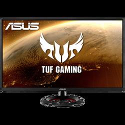 Monitor 27 inch, IPS LED, FullHD, HDMI, DisplayPort, gaming