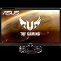 Asus - VG279Q1R