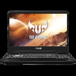 Laptop 15,6 inch, AMD Ryzen 5 3550H 2.1 GHz, 8GB DDR4, SSD 256GB