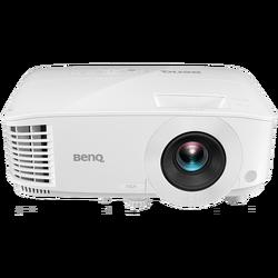 Projektor DLP, 1280x 800, 4000 ANSI, HDMI