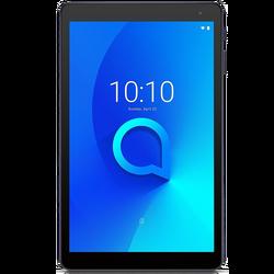 Tablet 10.1 inch, Quad Core 1.3GHz, RAM 1GB, 16GB, 4000mAh