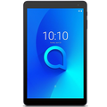 Alcatel - 8082 1T Black