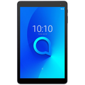 Alcatel - Alcatel 8082 1T Blue