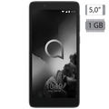 Alcatel - 5003D 1C 2019 DS Black EU