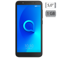 Alcatel - 5003D 1C 2019 DS Blue EU