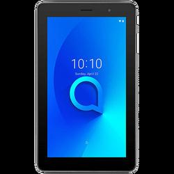 Tablet 7 inch, Quad Core 1.3GHz, RAM 1GB, 16GB, 2580mAh