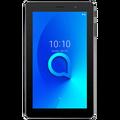 Alcatel - 8068+ TAB 1T 7 Premium Black