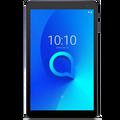 Alcatel - 8084 TAB 1T 10 2/32GB Prem. Black