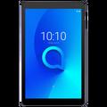 Alcatel - 8084 TAB 1T 10 2/32GB Bluish Black