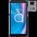 Alcatel - 5002H DS 2GB/32GB Black EU