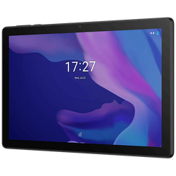 Tablet 10.1 inch, Quad Core 1.3GHz, RAM 1GB, 16GB, 4080mAh