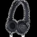 Sony - MDRV150.CE7