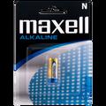 Maxell - LR 1
