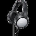 Sony - MDRXD150B.AE