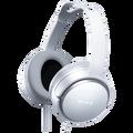 Sony - MDRXD150W.AE