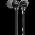 Sony - MDREX15LPB.AE