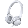 Sony - MDR10RCW.CE7