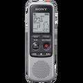 Sony - BX140