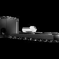 Sony - HTCT180.CEL
