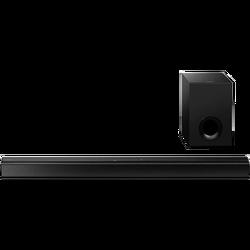 Sony - HTCT80.CEL