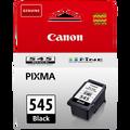 Canon - PG-545